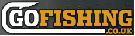 All encompassing Fishing and Directory Site